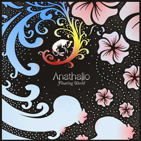 Anathallo-Floating World