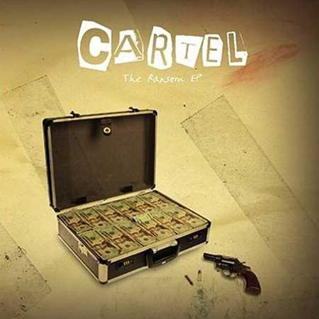 Cartel-The Ransom EP