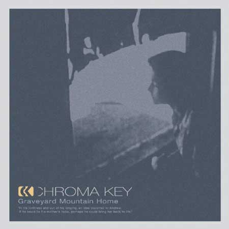Chroma Key-Graveyard Mountain Home