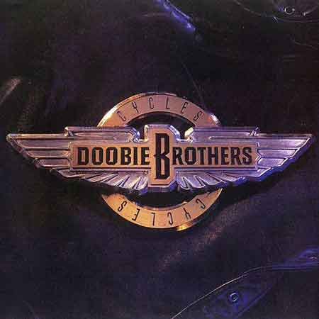 Doobie Brothers-Cycles