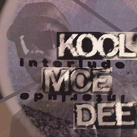 Kool Moe Dee-Interlude