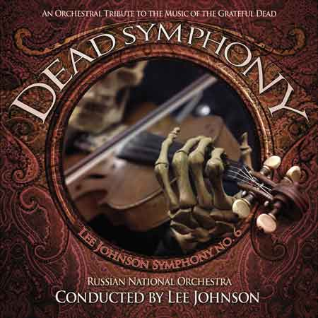 Russian National Orchestra-Dead Symphony