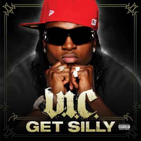 V.I.C.-Get Silly
