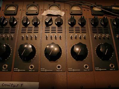 Rodney Mills Masterhouse-Mastering Defined